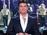 TV mogul Simon Cowell was today accused of hijacking Monday¿s Royal Variety Performance centenary and turning it into an advert for Britain¿s Got Talent