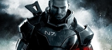 Face-Off: Mass Effect 3 Special Edition on Wii U