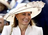 The Dukan Diet, said to be followed by Carole Middleton, has been voted the worst diet of the year again by nutrition experts