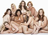 Body beautiful: You can banish your wobbly bits if you understand why you have them