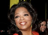 Midas Oprah Winfrey: Oprah's annual List of Favourite Things was released on October 30, and already it is having major effects on the products she endorses