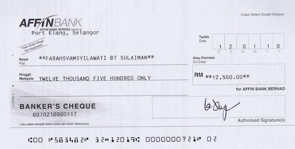 doubledignity4 - Skandal Pasir Di Selangor