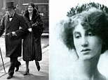 The story of Violet Asquith¿s brush with death in 1908 is inextricably linked with her doomed love for a rising young star in her father¿s Liberal cabinet ¿ Winston Churchill