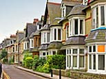 property guides