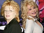'I am NOT a lesbian': Dolly Parton puts rumours about her sexual orientation to rest after speculation of a relationship with female best friend