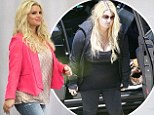 Jessica Simpson fat preview.jpg