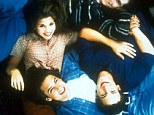 'I'm going to be a father': Ben Savage confirms Cory and Topanga are back in Boy Meets World spin-off