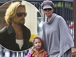 Halle Berry and Gabriel Aubry 'reach an amicable agreement' in court after Thanksgiving brawl