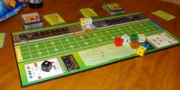 <cite>1st and Goal</cite> is Football for Geeks