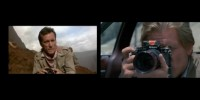 Supercut Homage to Photographer Movies Plays With Stereotypes