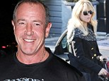 Dina Lohan admits she's 'disturbed' Lindsay assault victim lives 'just minutes from Michael Lohan'