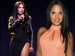 Toni Braxton hospitalised for complications related to Lupus