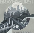 Gravenhurst, le folk sublime