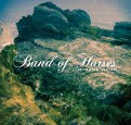 Band Of Horses, album profond