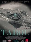 """""""Tabou"""", un film vaudou d'une suprême liberté"""