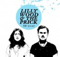 Lilly Wood & The Prick, moins bricolos, plus universels