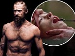 Secrets behind Hugh Jackman's body and Anne Hathaway's rotting prostitute's teeth revealed in a new Les Miserable featurette