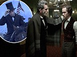 They love Lincoln! Historical drama soars to the top of the list with 13 nominations for Critics' Choice Movie Awards
