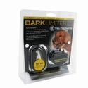 Tritronics Bark Limiter G3 Bark Collar stops problem barking.