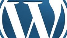 Ausblick auf WordPress 3.4 und TwentyTwelve
