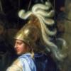 11 Historical Head Turners