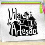 Vila do Artesão - Paraíba, Paraiba, Brazil