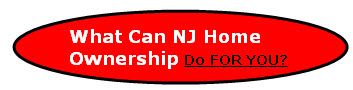 Home Ownership Benefits in New Jersey