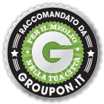 Corsi di cucina garantiti da Groupon
