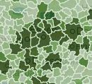geo-daten-aufbereiten-mit-fusion-tables-google-map