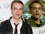 Terminator 3 star Nick Stahl 'arrested for committing lewd act' in Los Angeles porn shop