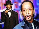 Wanted: Bench warrant issued for Katt Williams' arrest after comedian skips arraignment for assault charges