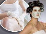 Martin Daubney on his wife's 'unsexy' beauty habits