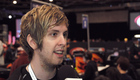 NaNiwa talks about his amazing run at MLG Dallas