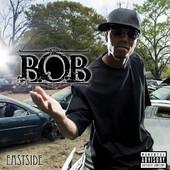 Eastside - EP, B.o.B