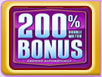 Join SlotsPlus Casino - Get 200% Welcome Bonus up to $7,000!