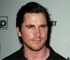 """Batman"" Christian Bale Denies Assaulting Mom, Sister"