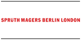 Spruth Magers