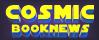Cosmic Book News