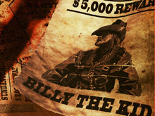 Preview: Call of Juarez: The Gunslinger is ... arcadey? photo