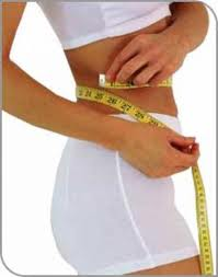 Does Gastric Band Hypnotherapy Work For Weight Loss