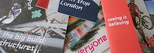 basic_London2012-publications
