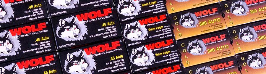 WOLF_pistol_001.jpg