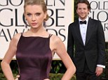 Did Taylor Swift have her eye on Bradley Cooper? Actor said to have 'politely declined' singer's advances