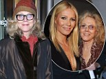 That's where Gwyneth gets her good looks from! Paltrow's mother Blythe Danner, 69, cuts a youthful figure at Broadway opening