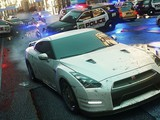 I need Need For Speed Most Wanted in my life right now photo