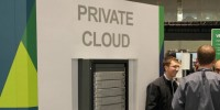 The Real Deal: Why Private Cloud Initiatives Fail