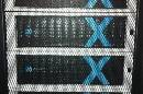 Four of EMC/XtremIO's Project X all flash arrays