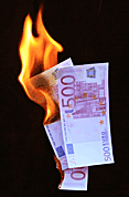 Inflation_D-Mark