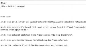 Sackstark-Spiegel-20Min