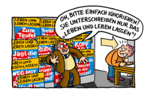 Schelm_Fanatiker